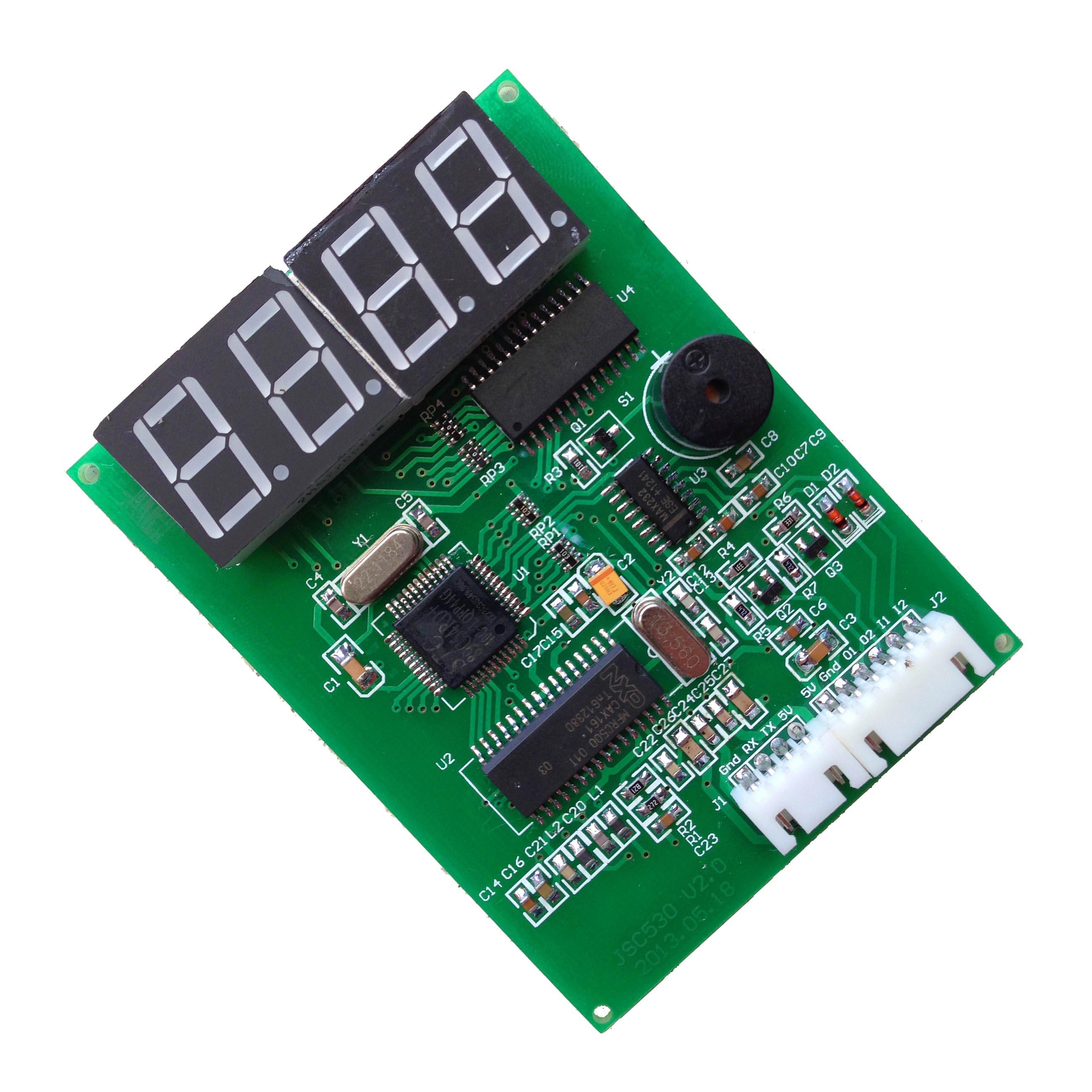 电池 电路板 2600_2600